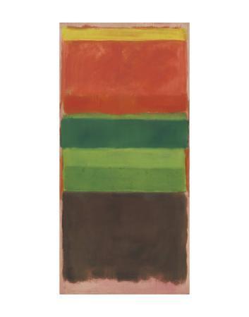 mark-rothko-untitled-1949