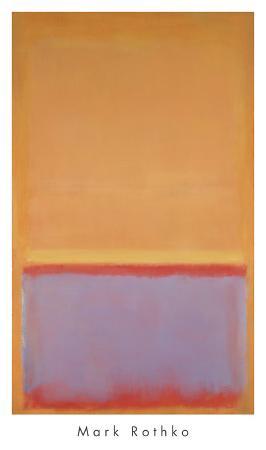 mark-rothko-untitled-1954
