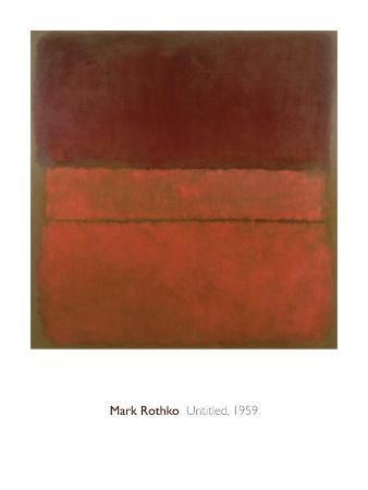 mark-rothko-untitled-1959