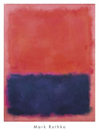 mark-rothko-untitled-1960-61