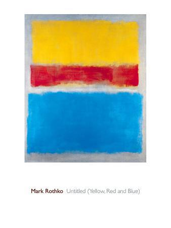 mark-rothko-untitled-yellow-red-and-blue