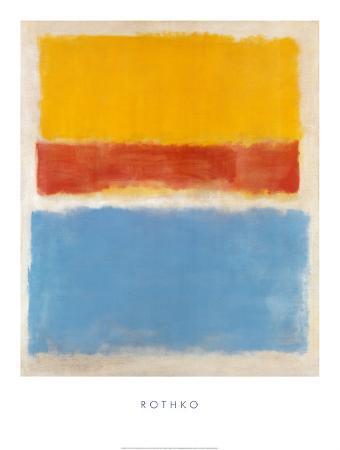 mark-rothko-untitled-yellow-red-blue