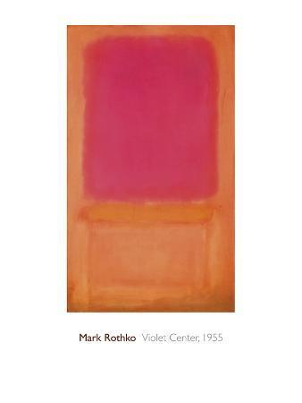 mark-rothko-violet-center-1955