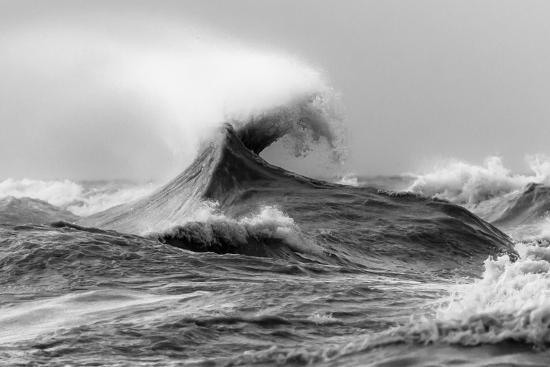 mark-spowart-november-gales-1