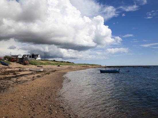 mark-sunderland-fishing-boats-on-the-beach-at-carnoustie-angus-scotland-united-kingdom-europe