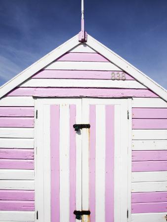 mark-sunderland-pink-and-white-striped-beach-hut-felixstowe-suffolk-england-united-kingdom-europe