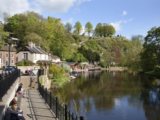 mark-sunderland-sitting-on-the-riverside-in-spring-knaresborough-north-yorkshire-england-united-kingdom-europe