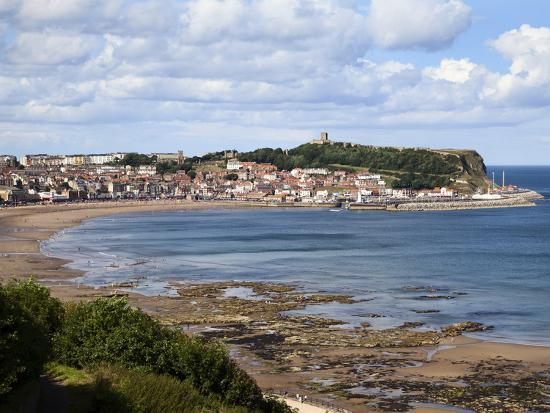 mark-sunderland-south-bay-from-south-cliff-gardens-scarborough-north-yorkshire-yorkshire-england-uk-europe