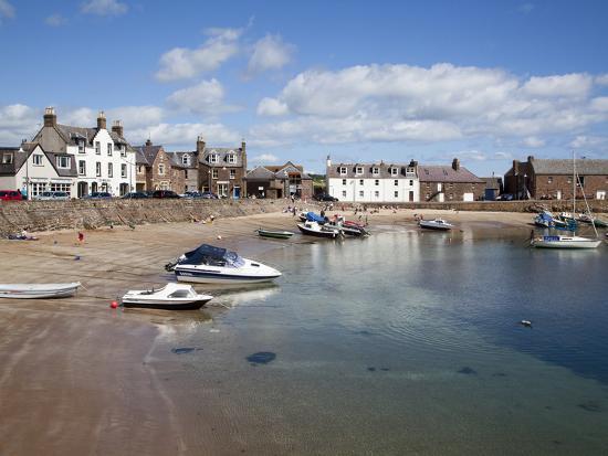 mark-sunderland-the-harbour-at-stonehaven-aberdeenshire-scotland-united-kingdom-europe