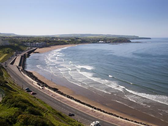 mark-sunderland-tide-coming-in-at-north-sands-scarborough-north-yorkshire-yorkshire-england-uk-europe