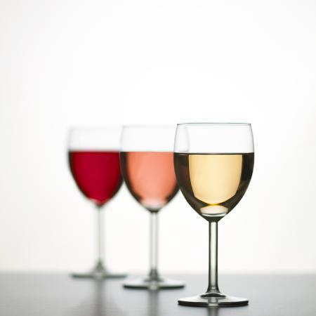 mark-sykes-glasses-of-wine