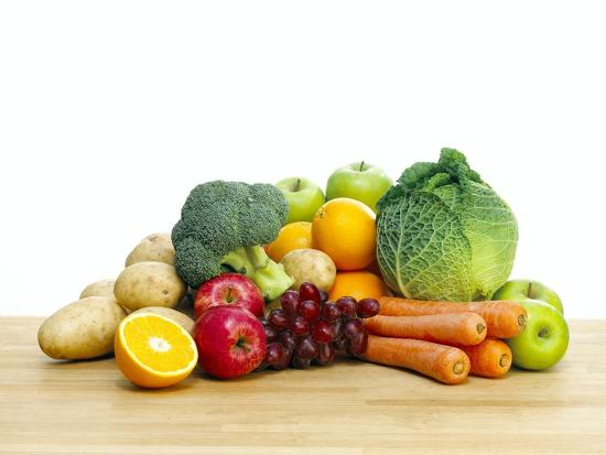 mark-sykes-selection-of-fresh-fruit-and-vegetables