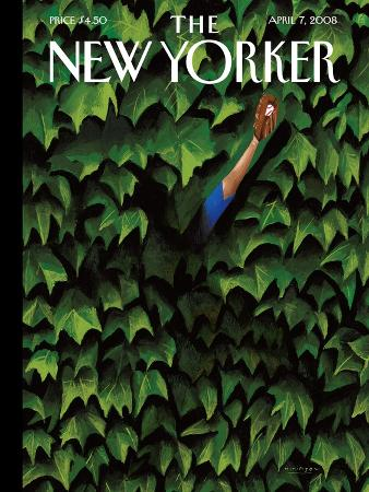 mark-ulriksen-the-new-yorker-cover-april-7-2008