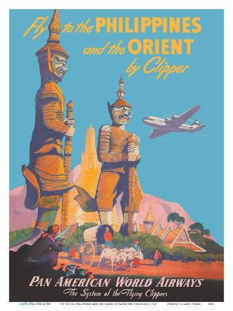 mark-von-arenburg-fly-to-the-philippines-and-the-orient-by-clipper-pan-american-world-airways