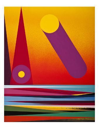 mark-warren-jacques-the-sun