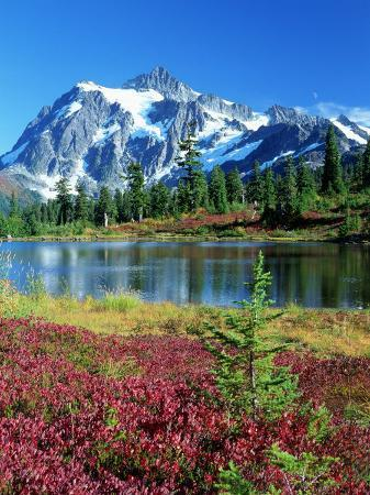 mark-windom-mt-shuksan-and-picture-lake-washington