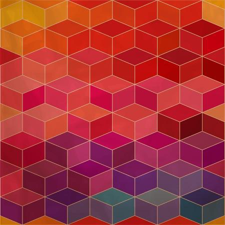 markovka-rhombic-seamless-pattern-seamless-pattern-can-be-used-for-wallpaper-pattern-fills-web-page-backgr