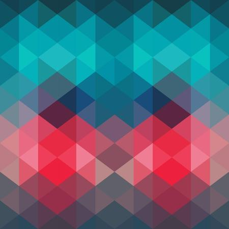 markovka-spectrum-geometric-background-made-of-triangles-retro-hipster-color-spectrum-grunge-background-sq