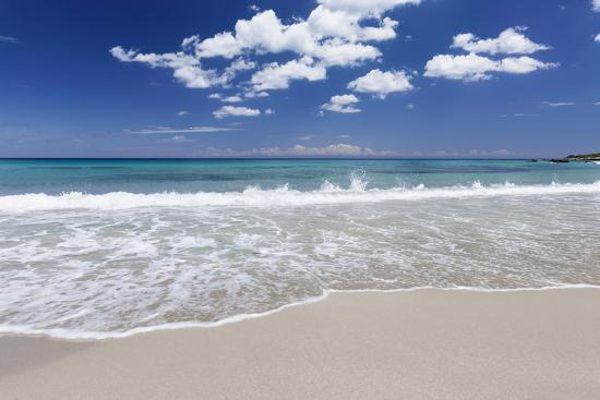 markus-lange-baia-dei-turchi-beach-near-otranto-lecce-province-salentine-peninsula-puglia-italy-europe