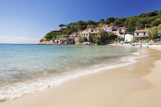 markus-lange-beach-at-scaglieri-bay-island-of-elba-livorno-province-tuscany-italy