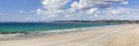markus-lange-beach-of-pentrez-plage-finistere-brittany-france-europe