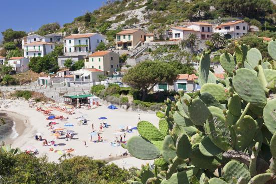 markus-lange-beach-of-seccheto-island-of-elba-livorno-province-tuscany-italy