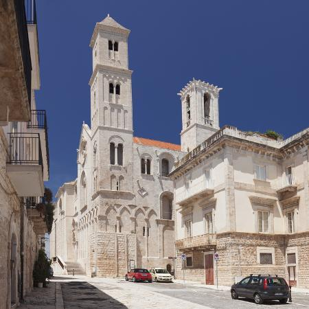 markus-lange-cathedral-giovinazzo-bari-district-puglia-italy-europe