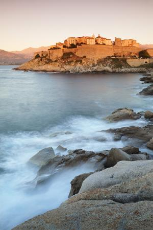 markus-lange-citadel-at-sunset-calvi-balagne-corsica-france-mediterranean-europe