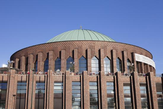 markus-lange-concert-hall-tonhalle-dusseldorf-north-rhine-westphalia-germany-europe