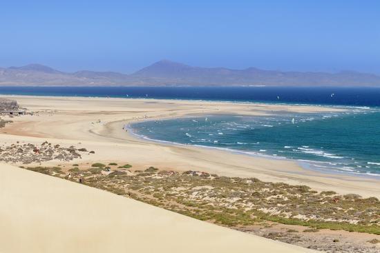 markus-lange-dunes-at-playa-de-sotavento