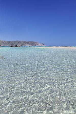 markus-lange-elafonisi-beach-west-coast-natural-park-red-sand-crete-greek-islands-greece-europe