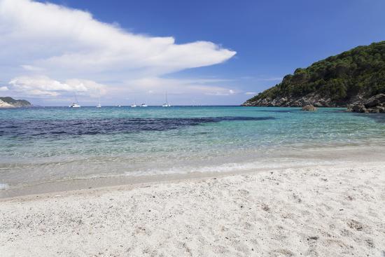 markus-lange-fetovaia-beach-island-of-elba-livorno-province-tuscany-italy