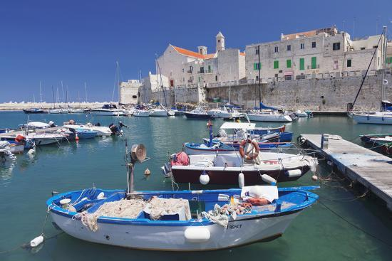 markus-lange-fishing-boats-at-the-harbour-old-town-with-cathedral-giovinazzo-bari-district-puglia