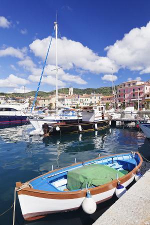 markus-lange-harbour-with-fishing-boats-porto-azzuro-island-of-elba-livorno-province-tuscany-italy