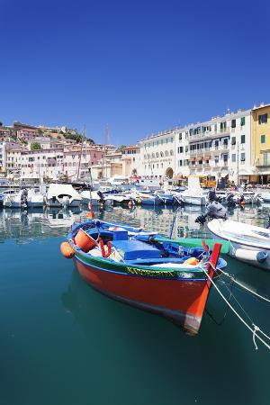 markus-lange-harbour-with-fishing-boats-portoferraio-island-of-elba