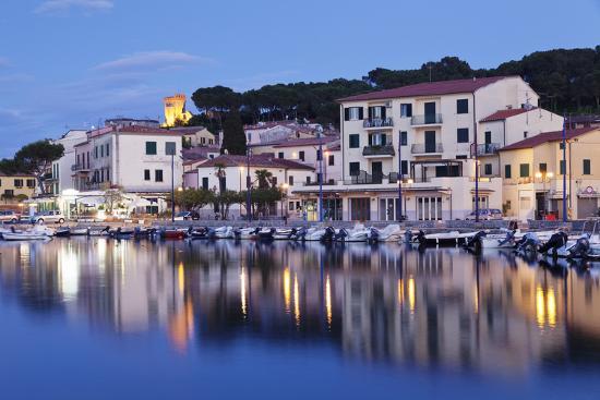 markus-lange-harbour-with-torre-della-marina-marina-di-campo-island-of-elba-livorno-province-tuscany-italy