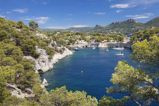 markus-lange-les-calanques-de-port-miou-southern-france