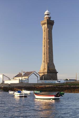markus-lange-lighthouse-of-phare-d-eckmuhl-penmarc-h-finistere-brittany-france-europe