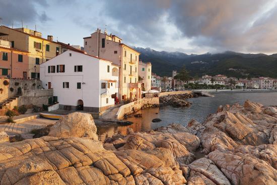 markus-lange-marciana-marina-at-sunset-island-of-elba-livorno-province-tuscany-italy