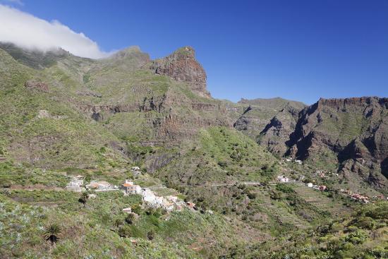 markus-lange-mountain-village-masca-teno-mountains-tenerife-canary-islands-spain-europe