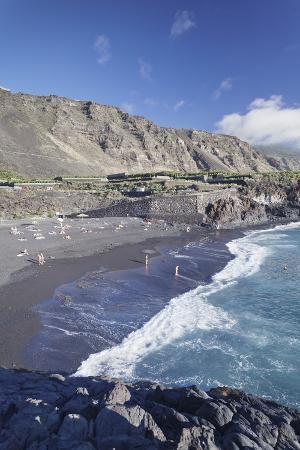 markus-lange-playa-de-charco-verde-beach-puerto-naos-la-palma-canary-islands-spain-atlantic-europe