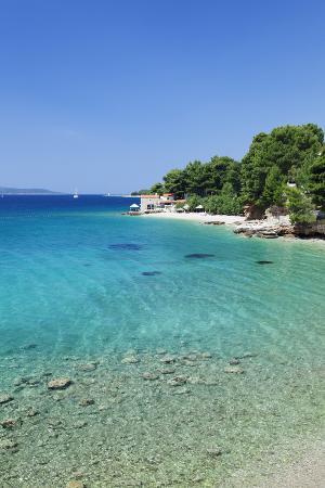 markus-lange-restaurant-at-beach-bol-brac-island-split-dalmatia-dalmatia-croatia-europe