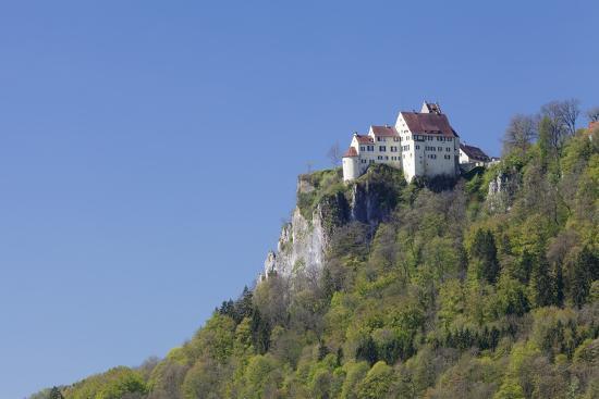 markus-lange-schloss-werenwag-werenwag-castle-hausen-an-der-donau-danube-valley