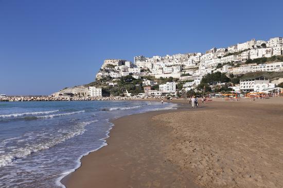 markus-lange-spiaggia-di-jalillo-beach-peschici-gargano-foggia-province-puglia-italy-europe