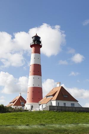 markus-lange-westerheversand-lighthouse-westerhever-eiderstedt-peninsula-schleswig-holstein-germany-europe