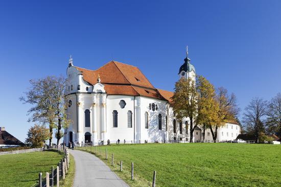 markus-lange-wieskirche-near-steingaden-allgau-bavaria-germany-europe
