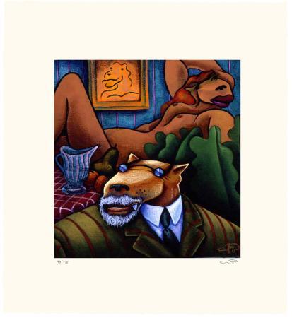 markus-pierson-coyote-portrait-of-matisse