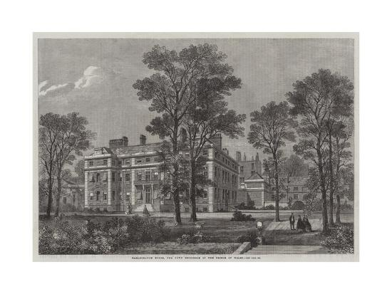 marlborough-house-the-town-residence-of-the-prince-of-wales