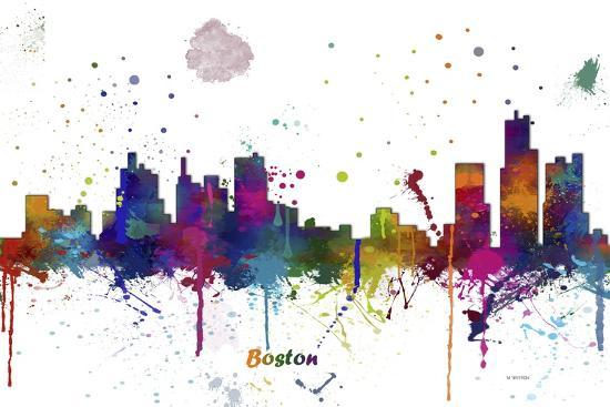 marlene-watson-boston-mass-skyline-mclr-1