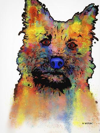 marlene-watson-cairn-terrier-1